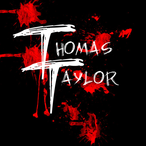 Thomas Taylor (Italy)'s avatar