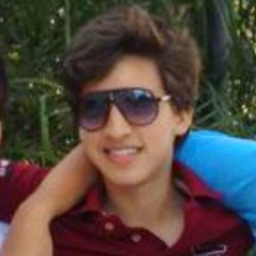 Bruno Domingues 3's avatar