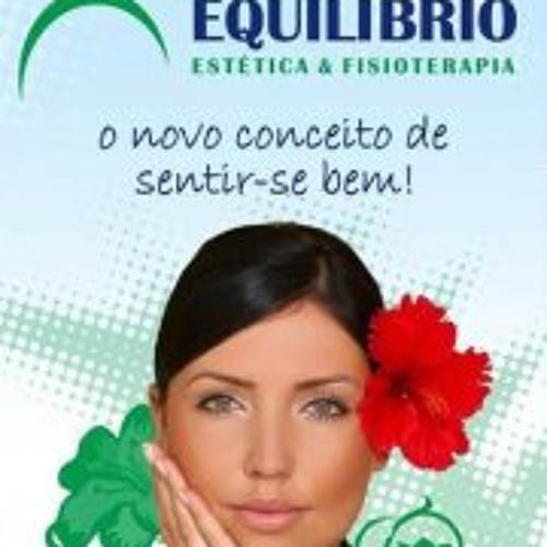 Joana Leite 1's avatar