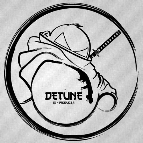 DETUNE''s avatar