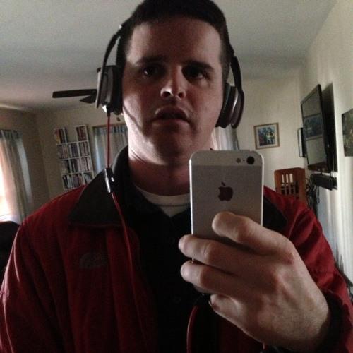 kjmanson's avatar