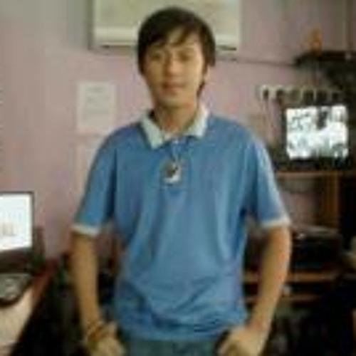Julin RocKy's avatar