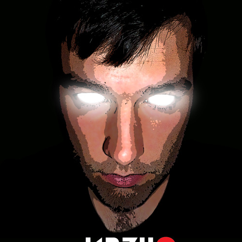 Krzho's avatar