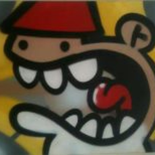 Rubenos's avatar