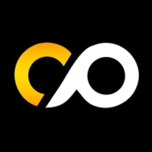 System Divine's avatar