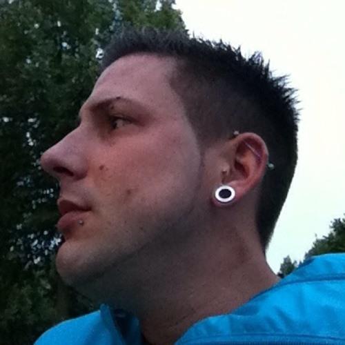 EleCtroPeT's avatar