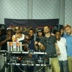 LUSO FM