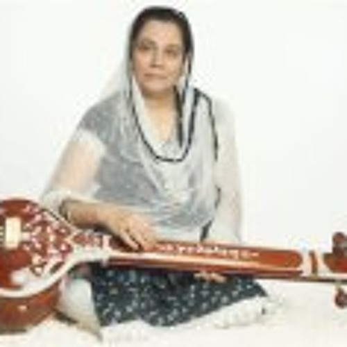 singhmanbir's avatar