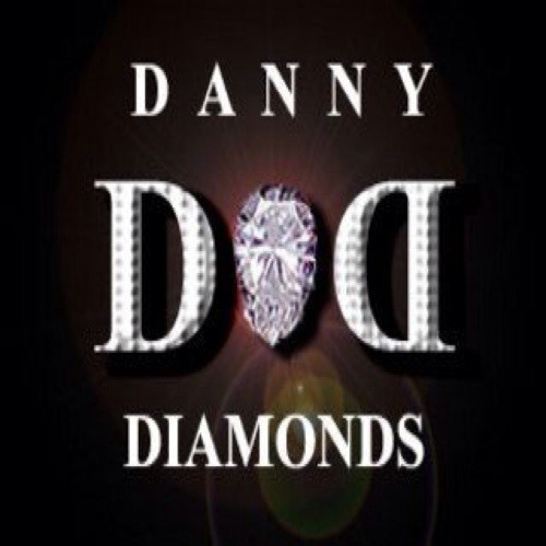 Danny Diamonds's avatar