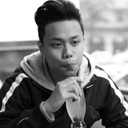 Đỗ Anh's avatar