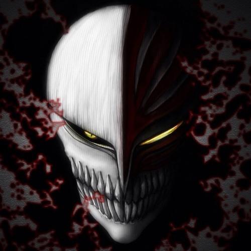H311G8's avatar