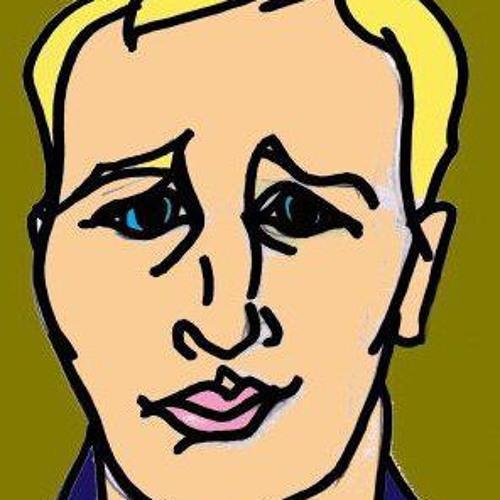tallservo's avatar