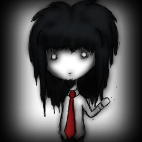 Leelius's avatar