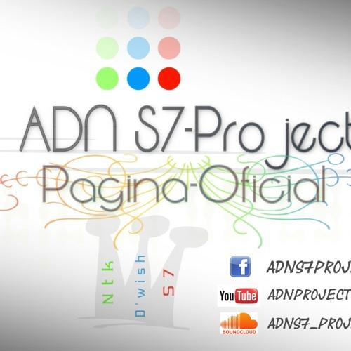 ADN S7_Project's avatar
