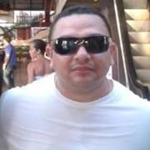 Márcio Souza Dias's avatar