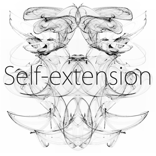 Self-extension's avatar