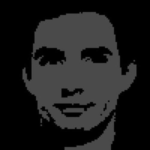 Marcin Gorzel's avatar
