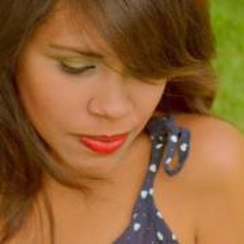 Juliana Costa 16's avatar