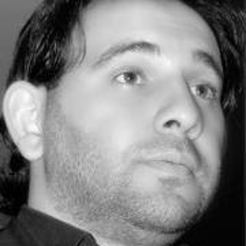 Mddooni Almddoon's avatar