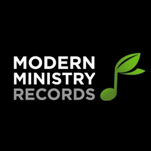 ModernMinistryRecords's avatar