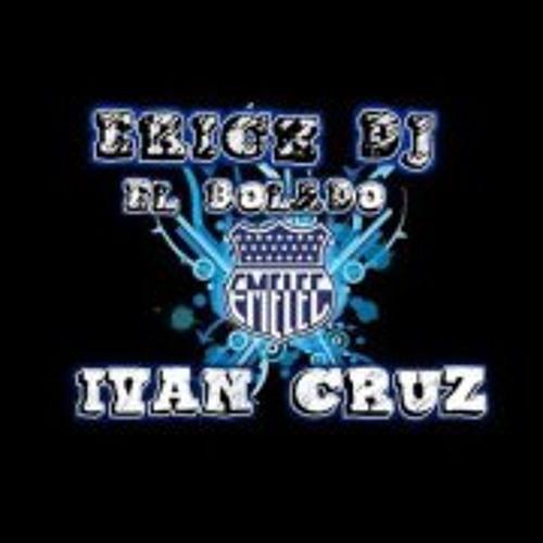 Ivan Cruz 25's avatar