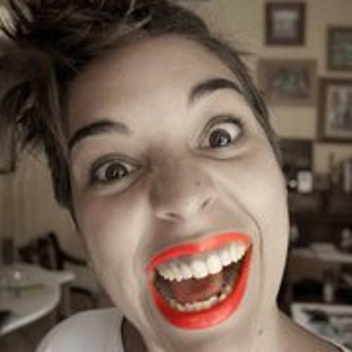 Clara Gartardona's avatar