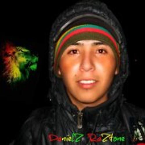 Danielz Merino's avatar