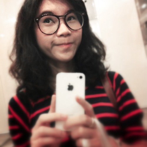 smileyOpal's avatar