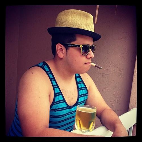 DeejayMoto2013's avatar