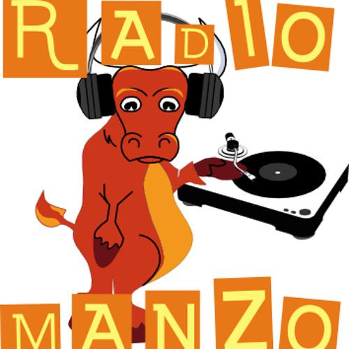 radiomanzo's avatar