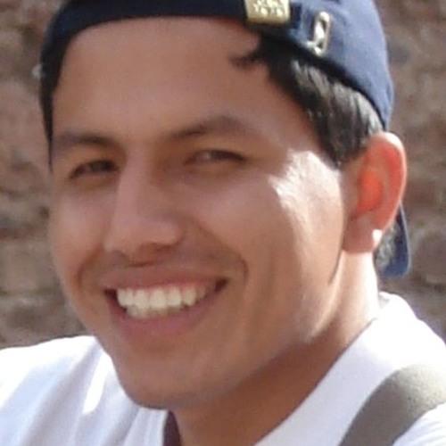 pacozevallos's avatar