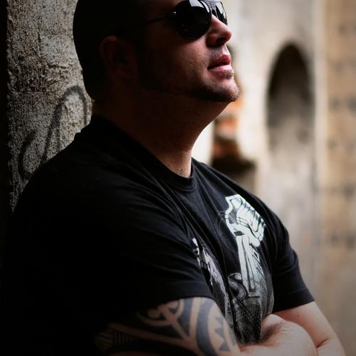 Diego Urrea's avatar