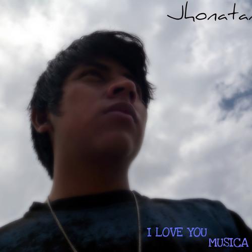 DeeJay LeGuía ♪'s avatar
