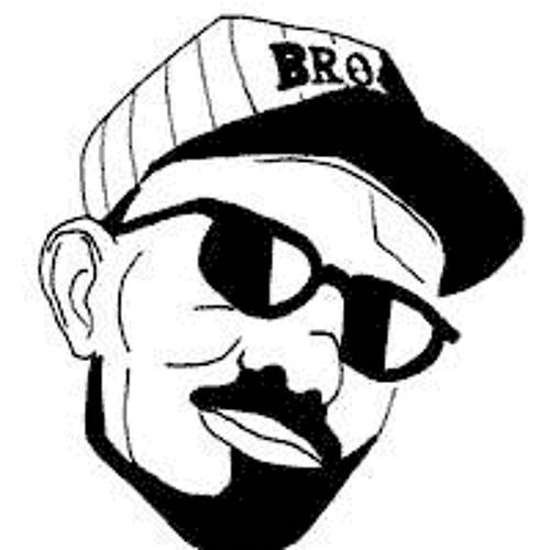 DJ Tibz's avatar