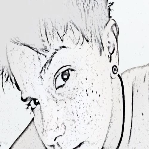 misaki92's avatar