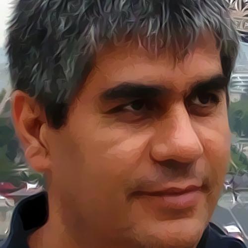 paulo_heleno's avatar