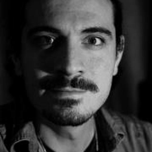 Pierre Karampournis's avatar