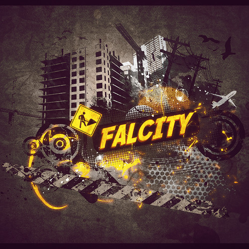 Falcity's avatar