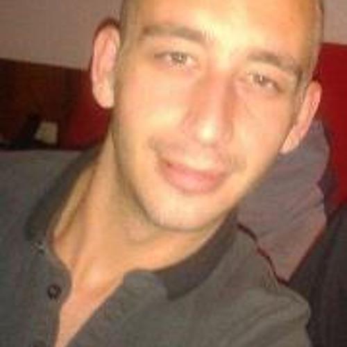 Roms Leclerc's avatar