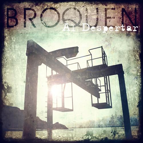 BROQUEN's avatar