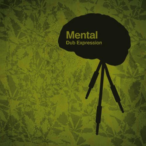 Mental Dub Expression's avatar
