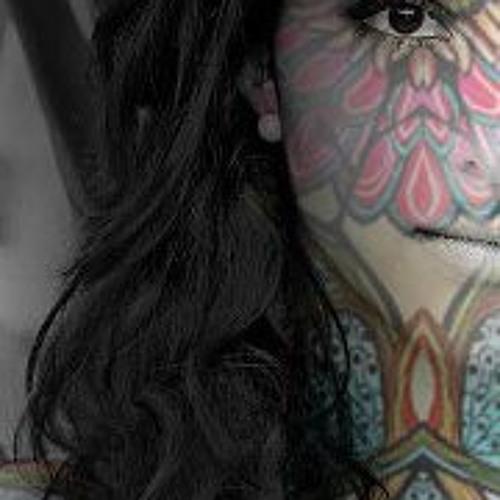 Maria Lucia Delgado G's avatar