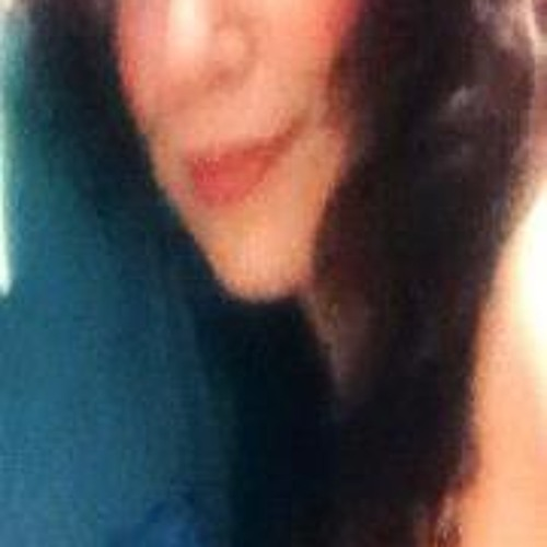 Kathy Bronte's avatar