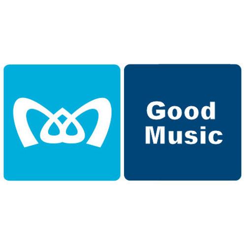I am Good Music's avatar