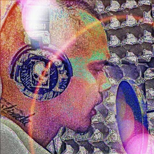EsyMoney's avatar