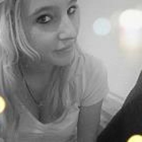 Franziska Rüdiger's avatar