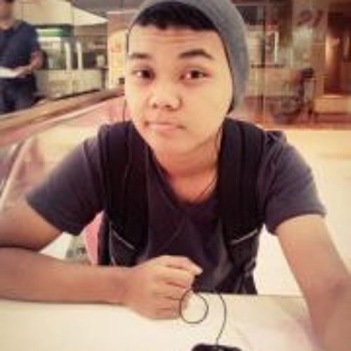 Setiawan 'cannonade''s avatar