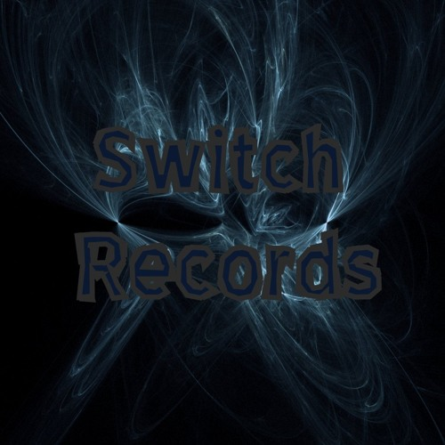 SwitchRecords's avatar