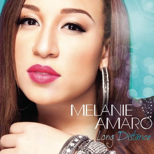 MelanieAmaro's avatar