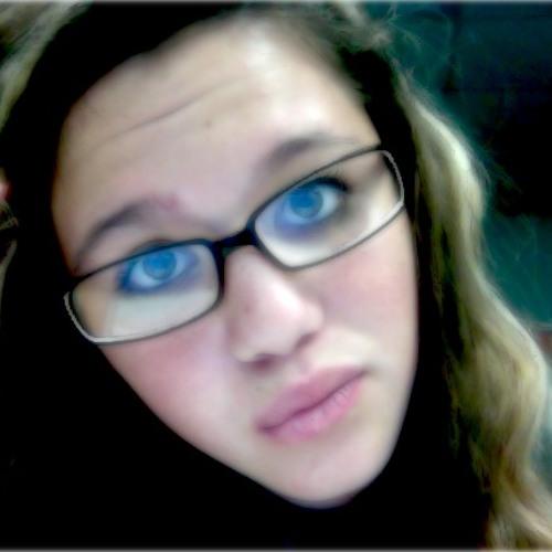 Ms.Brooke_Singer's avatar